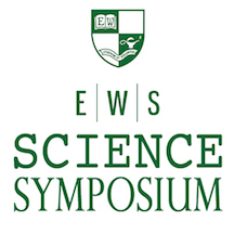 2019 Science Symposium